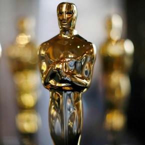 The Top | Gli Oscar più meritati disempre