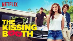 Recensione | The Kissing Booth – Un'Altra Non Stupida Commedia Americana
