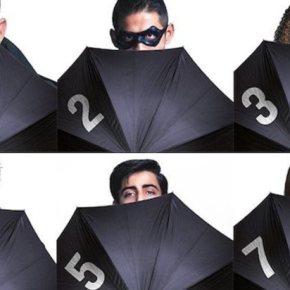 Recensione | The Umbrella Academy – Gli Eroi Che Non Vorremmo Essere, Ma Che CiMeritiano