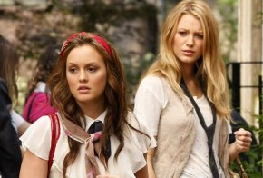 News | The CW Sta Parlando Di Un Reboot Di Gossip Girl