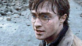 News | Daniel Radcliffe Strizza l'Occhio ad una Possibile Serie suiMalandrini