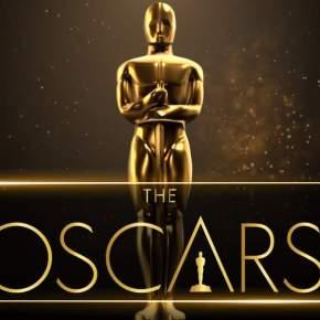 News | Oscar 2019: Lista Completa DeiVincitori