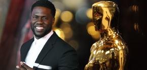 News | Nessun presentatore per gli Oscar2019