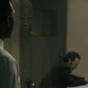 "Recensione | True Detective 3×06 ""Hunters in the Dark"""