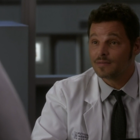 "Recensione | Grey's Anatomy 15×13 ""I Walk the Line"""
