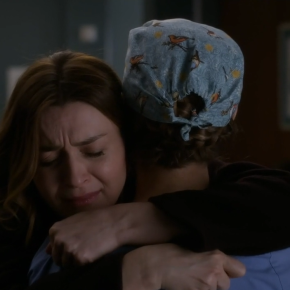 "Recensione | Grey's Anatomy 15×14 ""I Want a New Drug"""