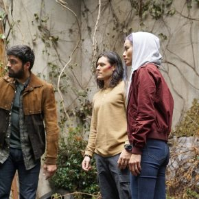 "Recensione | The Gifted 2×11 ""MeMento"" e 2×12 ""hoMe"""