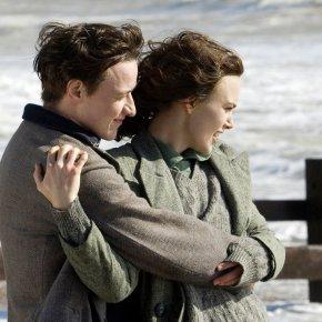News | Joe Wright dirigerà un nuovo film sulla Seconda GuerraMondiale