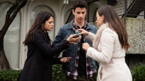 "Recensione | Charmed 1×13 ""Manic Pixie Nightmare"""