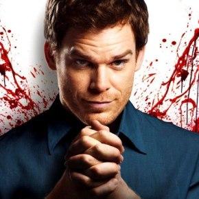 Parliamone | Dexter, il tragico declino di una serie quasiperfetta