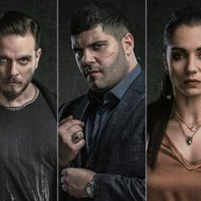 "Recensione | Gomorra 4×11 e 4×12 ""Episodio 11"" e ""Episodio 12"""