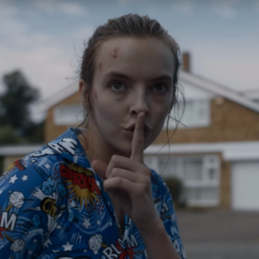 News | Killing Eve season 2…ecco il trailer con Villanelle.