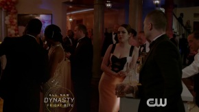 "Recensione | Dynasty 2×16 ""Miserably Ungrateful Men"" 2×17 ""How Two-Faced Can You Get"""