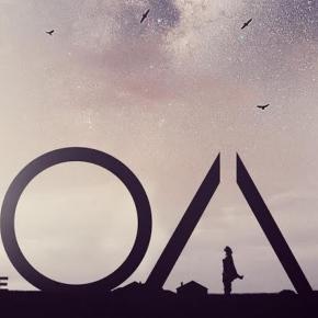 "Recensione | The O.A. 2×07 e 2×08 ""Nina Azarova"", ""Visione d'insieme"""