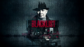 News | The Blacklist rinnovato per una settimastagione