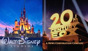 News | Accordo tra Disney e Fox concluso!