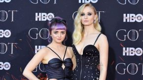 News | Game of Thrones 8: il red carpet della premiere  a New York