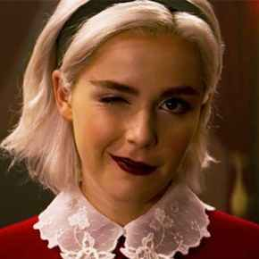 News | Chilling Adventures of Sabrina, Cosa Vedremo nella Stagione2