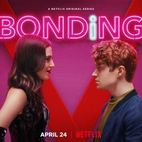Sapevatelo | Bonding, una piccola comedy sul BDSM e moltoaltro