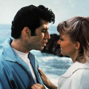 News | In arrivo Summer Loving, prequel di Grease