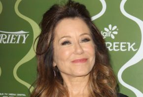 News | Mary McDonnell Si Aggiunge Al Cast Del Revival Di VeronicaMars
