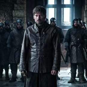 "Recensione | Game Of Thrones 8×02 ""A Knight of The Seven Kingdoms"""