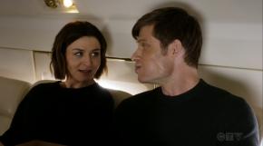 "Recensione | Grey's Anatomy 15×21 ""GoodShepherd"""