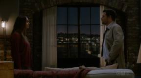 "Recensione | Grey's Anatomy 15×22 ""Head Over HighHeels"""