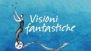 News | Visioni Fantastiche, nuovo festival di cinema aRavenna