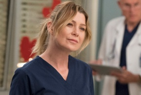 News | Grey's Anatomy Rinnovato Per La Stagione 16 e 17 + 3 Attori Promossi A SeriesRegular