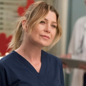News | Grey's Anatomy Rinnovato Per La Stagione 16 e 17 + 3 Attori Promossi A Series Regular