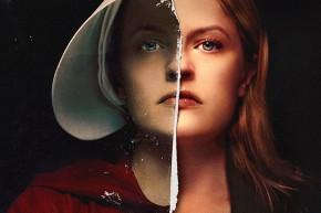 News | The Handmaid's Tale: nuovo trailer della terzastagione
