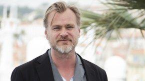News | Titolo e cast del prossimo film di ChristopherNolan