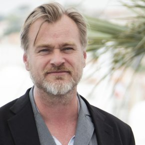 News | Titolo e cast del prossimo film di Christopher Nolan