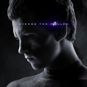 Focus On | Come superare il trauma di Endgame. Puntata Uno: Tom Holland