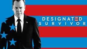 News | Designater Survivor | Dopo la 'salvezza' su Netflix, ecco trailer e data di uscita della season3!