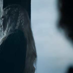 "Recensione | Game Of Thrones 8×05 ""The Bells"""