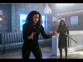 "Recensione | Charmed 2018 1×20 ""Ambush"""