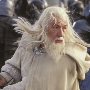 News | Il Signore degli  Anelli: Cosa Avrà in Comune la Serie Tv con Games ofThrones?