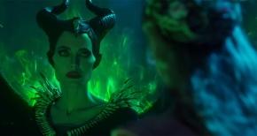 News | Trailer di Maleficent 2: Signora delmale