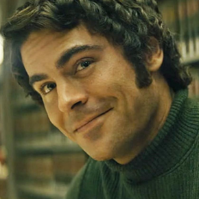 Recensione | Ted Bundy- Fascino Criminale