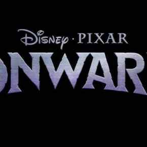 News | Onward: ecco il trailer del nuovo film Disney-Pixar!