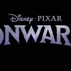 News | Onward: ecco il trailer del nuovo filmDisney-Pixar!