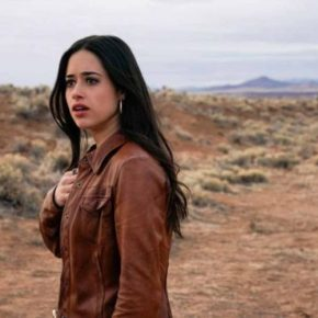 "Recensione | Roswell, New Mexico 1×13 ""Recovering the Satellites"" – Season Finale"