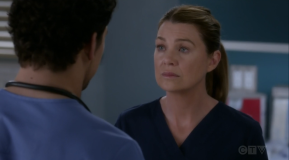"Recensione | Grey's Anatomy 15×23 ""What I Did For Love"""