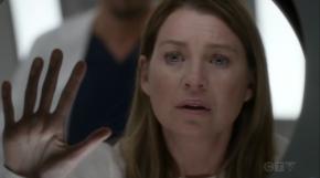 "Recensione | Grey's Anatomy 15×24 ""Drawn To TheBlood"""