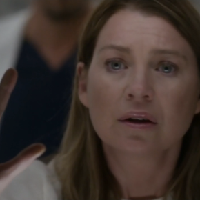 "Recensione | Grey's Anatomy 15×24 ""Drawn To The Blood"""