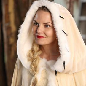 News | This is us: Jennifer Morrison entra nel cast della quarta stagione!