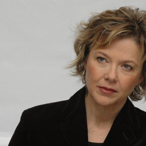 News | Annette Bening in trattative per Assassinio sul Nilo