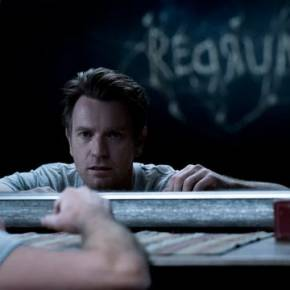 "News | Trailer di ""Doctor Sleep"", sequel diShining"